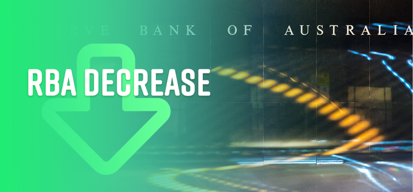 RBA interest rate